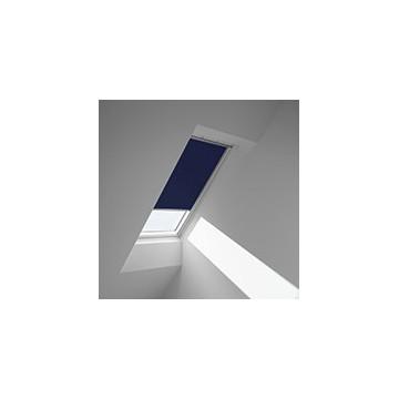 VELUX Rullegardiner - Blå - 2055